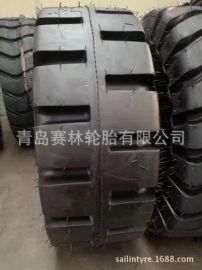 23.5-25 工程机械轮胎