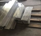 天津CD2纯镉板-高纯度CD镉板