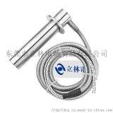 3mm大功率異形不鏽鋼電熱管