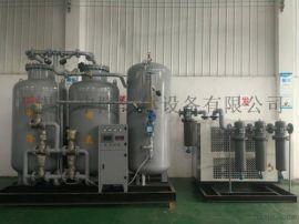 化工行业大型制氮机系统800-99