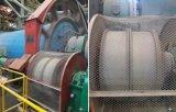 煤磨机气动离合器D38VC1200气囊、闸瓦配件
