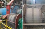煤磨機氣動離合器D38VC1200氣囊、閘瓦配件