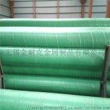 地質鑽探高導熱性超大口徑201不鏽鋼焊管