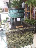 西安开业摆设工艺品 庆典大鼎工艺品市场