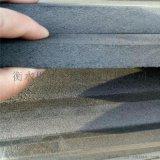 高密度泡沫板L600型 伸縮縫裝置 規格全