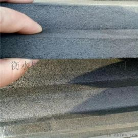 高密度泡沫板L600型 伸缩缝装置 规格全