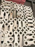 309si2不鏽鋼板廠 309Si2高溫鋼板報價