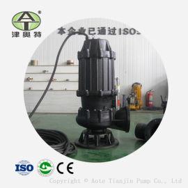 深圳600WQ污水潜水泵现货