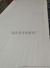 加长家具板胶合板多层板厂家