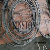 GB/T29463.1-2012管箱侧垫片