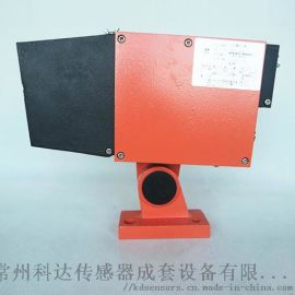 热金属检测器KDH7 可替换DELTA