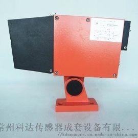 熱金屬檢測器KDH7 可替換DELTA