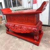 木雕供桌, 浙江木雕供桌,cd1126木雕供桌廠家