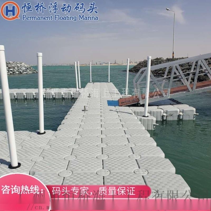 浮筒船舶浮筒养殖休闲垂钓产地货源