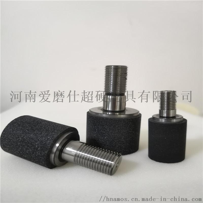 CBN內圓磨頭/立方氮化硼內圓磨磨頭廠家