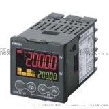 欧姆龙温控器E5AK-TAA2福建泉州代理商