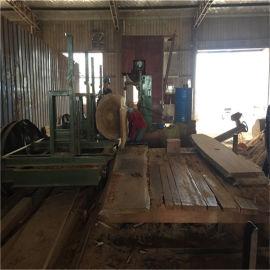连云港红巴劳木楼梯实木规格定制进口红巴劳木厂地货源