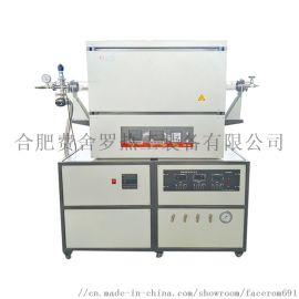 碳纳米管管式炉