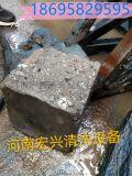 500公斤高压水射流喷砂除锈高压清洗机