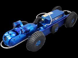 VR-GD20智能管道检测机器人