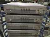 CBT32--蓝牙测试仪 无线通信测试系统