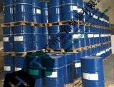 南京皮革手感劑作用 塗料手感劑生產廠家