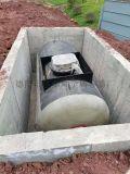 供應成都304不鏽鋼儲罐定製加工,弘順不鏽鋼罐
