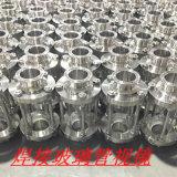 不鏽鋼容器玻璃管視盅卡箍式38MM視鏡
