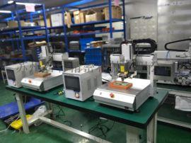 国产HOTBAR脉冲热压焊接机优质供应商