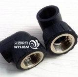 pe管材管件生產廠家_pe管材管件均生產的廠家