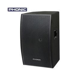 豐力克 iSK 15 Deluxe 15寸音箱