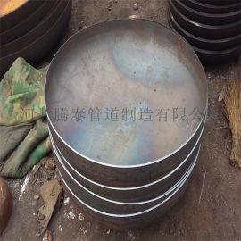 碳钢管帽 不锈钢管帽 合金管帽