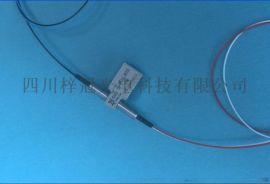 西安供应 2×2单模 非锁定光开关 厂家直销