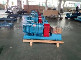 PSF5凸轮转子泵