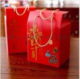 東莞禮物包裝盒、小批量包裝盒定製生產廠家