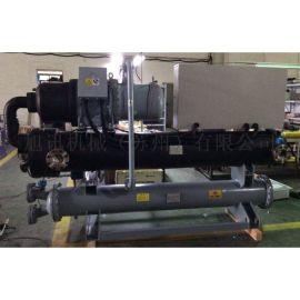 供应螺杆式冷水机 制冷机组厂家货源