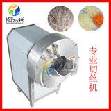 台式切姜丝姜片机,台湾切姜丝机现货供应