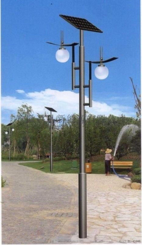 晶品光电专业生产路灯led**品质产品