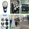 AB组份环保性液体矽膠 液体硅橡胶