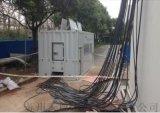 负载箱租赁、假负载测试检测租赁、功率电阻箱租赁