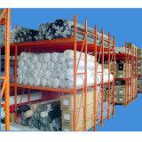 廣東成品倉庫貨架,原料倉庫貨架,加寬貨架