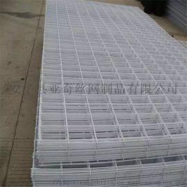 镀锌电焊网  6*6mm孔电焊网现货200张起批