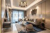寶億居全屋整裝讓集成牆板一直處於家居市場領先地位