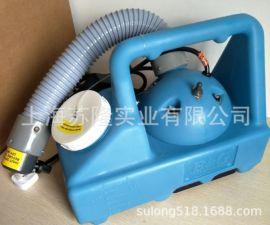 美国B&G 2600插电式电动消毒  机 喷雾器