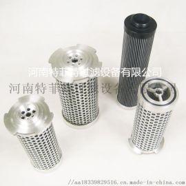 弗列加柴油滤清器 FF5167