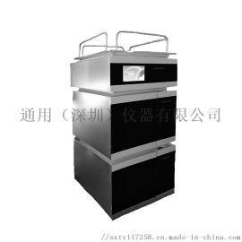 GI-5000多功能离子色谱仪