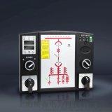 无线测温装置光纤测温温湿度监测系统无源探测器