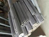 航空滤芯 油滤网 机械汽车电器滤网 滤清器滤网