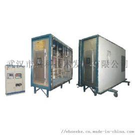 外墙保温系统耐候性检测设备SK-NH6M-2型
