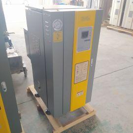 电加热蒸汽发生器,全自动蒸汽锅炉,72KW蒸汽锅炉
